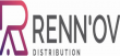 Renn'ov Distribution