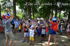 12063_16072_CAC_2306_fete_ecole_guy_gerard