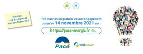 15463_23411_achat_groupe_energie