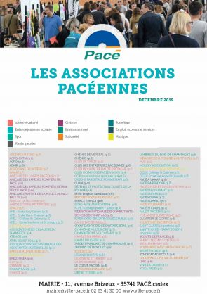 4818_20564_UNE_PACE_Livret_associations_decembre_2019