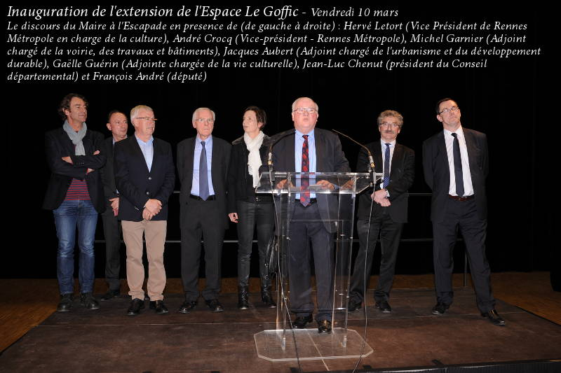 10_CAC_1003_le_goffic_discours_C_Alexandre_Staedsbader.jpg