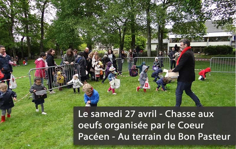 chasse_aux_oeufs_3.jpg