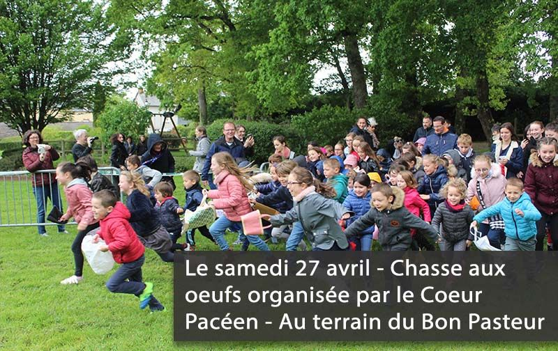 chasse_aux_oeufs.jpg