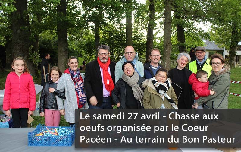 chasse_aux_oeufs_2.jpg