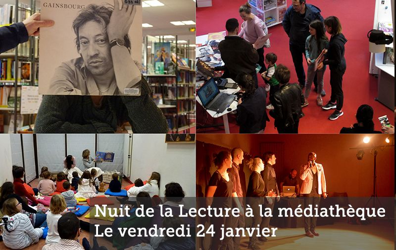 24_01_nuit_lecture.jpg